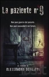 Copj170.asp
