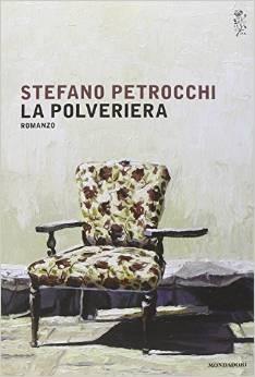 Petrocchi
